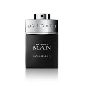 Bvlgari Man in Black Cologne - Eau de Toilette - BVLGARI