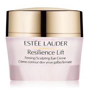 Resilience Lift Eye Cream - Crème Yeux - ESTEE LAUDER