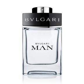 Bvlgari Man - Eau de Toilette - BVLGARI