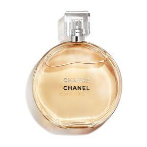 CHANCE - EAU DE TOILETTE - CHANEL