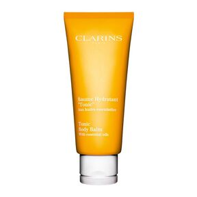 "Baume Hydratant ""Tonic"" - Lait Corps - CLARINS"