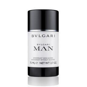 Bvlgari Man - Déodorant Stick - BVLGARI