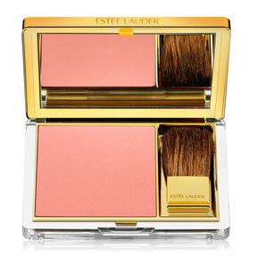 Pure Color Blush - Blush - ESTEE LAUDER