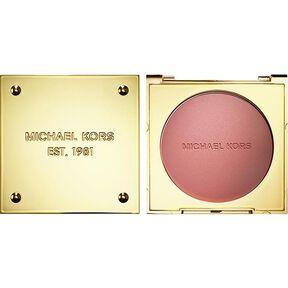 Poudre Bronzante - Poudre Bronzante - MICHAEL KORS