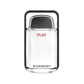Play - Eau de Toilette - GIVENCHY