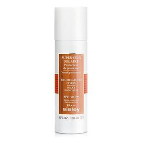 Super Soin Solaire Brume Lactée Corps SPF 30 - Soin Solaire Corps - SISLEY