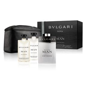 Bvlgari Man Extreme - Eau de Toilette - BVLGARI