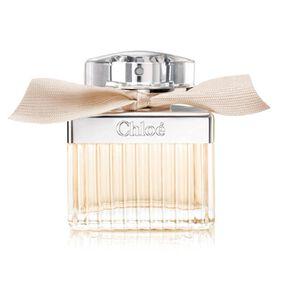 Signature - Eau de Parfum - CHLOE
