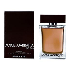 The One For Men - Eau de Toilette - DOLCE&GABBANA