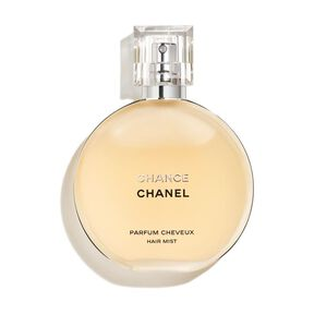 CHANCE - PARFUM CHEVEUX - CHANEL