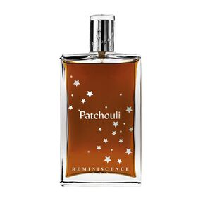 Patchouli - Eau de Toilette - REMINISCENCE