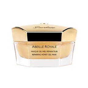Abeille Royale Masque Gel Miel Réparateur - Masque - GUERLAIN