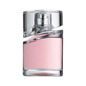 Boss Femme - Eau de Parfum - HUGO BOSS