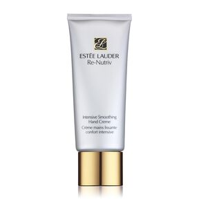 Re-Nutriv Intensive Smoothing Hand Cream - Crème Mains - ESTEE LAUDER