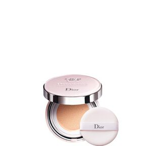 Capture Totale Dreamskin - Perfect Skin Cushion - Soin Anti-Âge Global - DIOR
