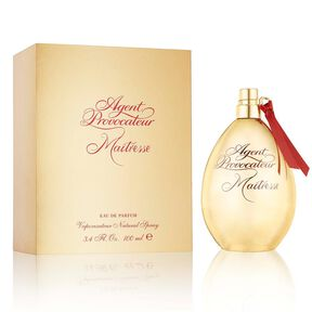 Maîtresse - Eau de Parfum - AGENT PROVOCATEUR