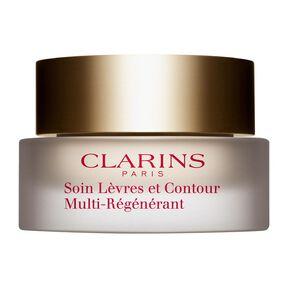 Soin Lèvres et Contour - Soin Lèvres - CLARINS