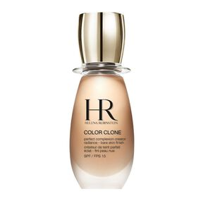 Color Clone - Foundation - HELENA RUBINSTEIN