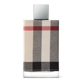 Burberry London Women - Eau de Parfum - BURBERRY
