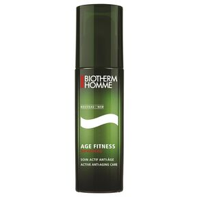 Age Fitness Advanced Jour - Anti-Rides - BIOTHERM
