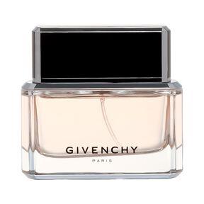 Dahlia Noir - Eau de Parfum - GIVENCHY