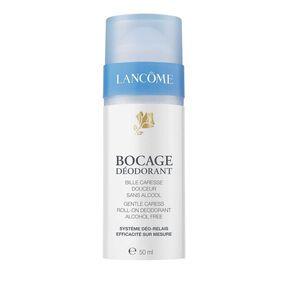 Bocage déodorant - Déodorant Roll-on - LANCÔME