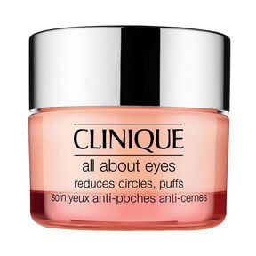 All About Eyes - Crème Yeux - CLINIQUE