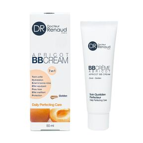 BB Crème - BB Crème - DR RENAUD