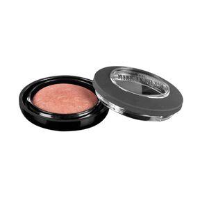 Blusher Lumière - Blush - MAKE UP STUDIO