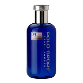 Polo Sport Men - Eau de Toilette - RALPH LAUREN