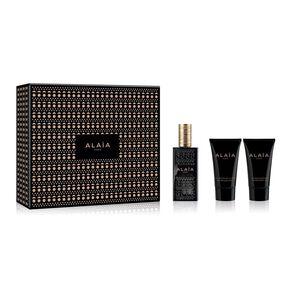 Alaïa Paris - Eau de Parfum - ALAIA