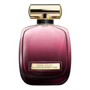 L'Extase - Eau de Parfum - NINA RICCI