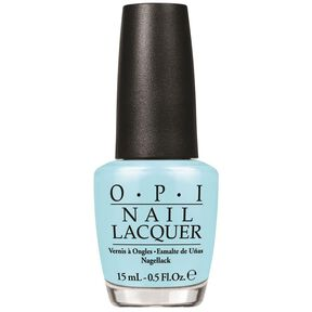 Retro Summer 2016 - Vernis à Ongles - OPI