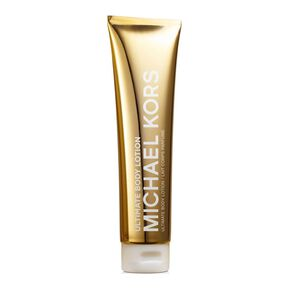 Ultimate Body Lotion - Lait Corps - MICHAEL KORS