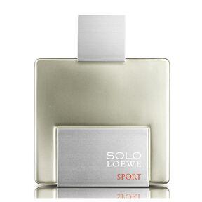 Sport Solo - Eau de Toilette - LOEWE