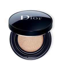 Diorskin Forever Perfect Cushion - Fond de Teint - DIOR