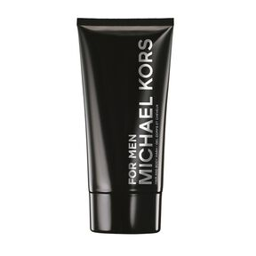 For Men - Gel Douche Corps & Cheveux - MICHAEL KORS
