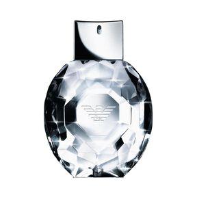 Emporio Armani Diamonds - Eau de Parfum - GIORGIO ARMANI