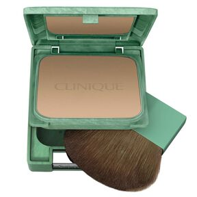Almost Powder Makeup SPF 15 - Fond de Teint Poudre - CLINIQUE