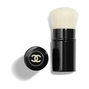 LES BEIGES - PINCEAU KABUKI RÉTRACTABLE - CHANEL