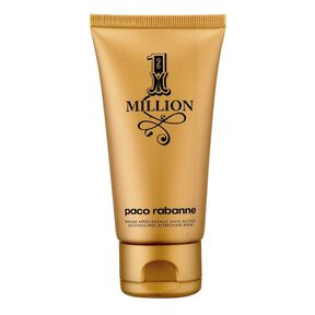 1 Million - Après-Rasage - PACO RABANNE