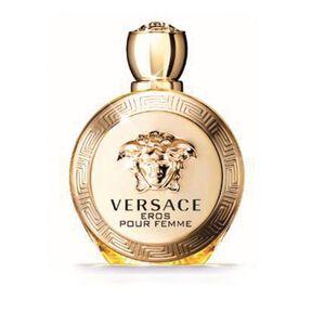Eros Pour Femme - Eau de Parfum - VERSACE