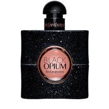Black Opium - Eau de Parfum - YVES SAINT LAURENT