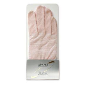 Treatment Gloves - Autre Accessoire - SENSAI
