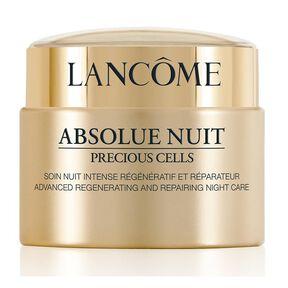 Absolue Nuit Precious Cells - Crème Nuit - LANCÔME
