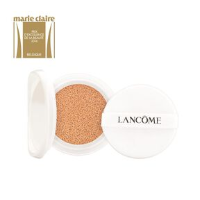Miracle Cushion Recharge - Fond de Teint - LANCÔME