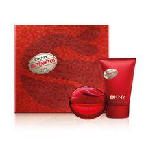 Be Tempted - Eau de Parfum - DKNY
