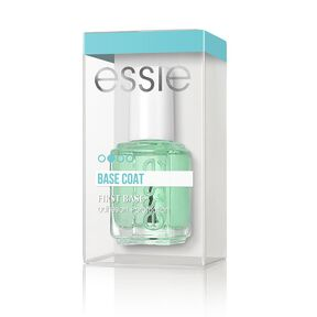 Essie Base Coat Etui First Base - Base Coat - ESSIE