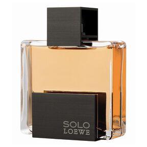 Solo Loewe - Eau de Toilette - LOEWE