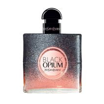 Black Opium Floral Shock - Eau de Parfum - YVES SAINT LAURENT